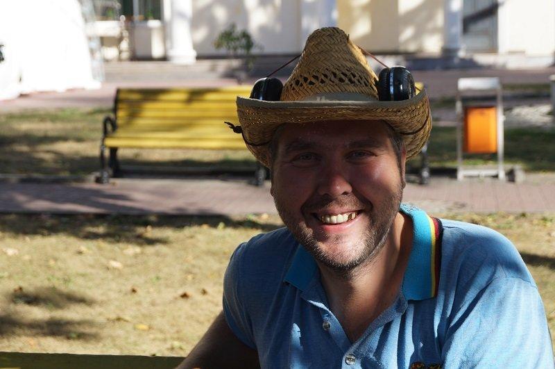 Белгородцы рассказали, считают ли запрет на продажу алкоголя с 21 года полезным (фото) - фото 11
