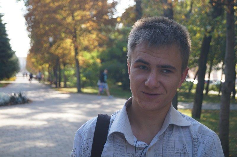 Белгородцы рассказали, считают ли запрет на продажу алкоголя с 21 года полезным (фото) - фото 6