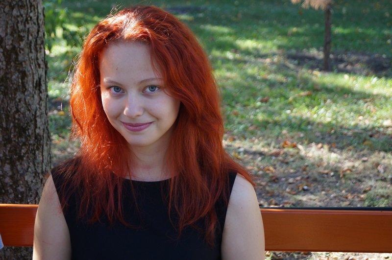 Белгородцы рассказали, считают ли запрет на продажу алкоголя с 21 года полезным (фото) - фото 15