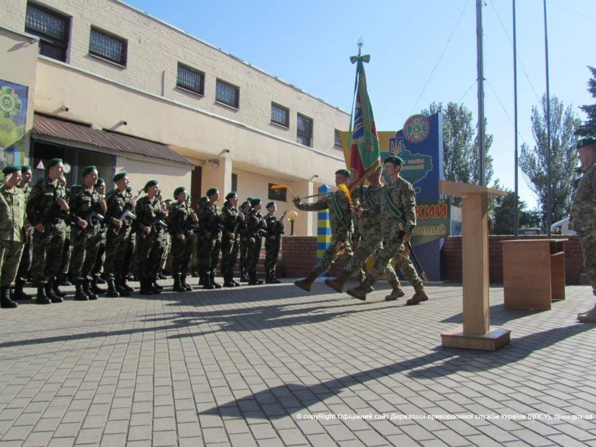 будут оценивать смотреть фото мариупольский пограничный отряд белорусских покрышек