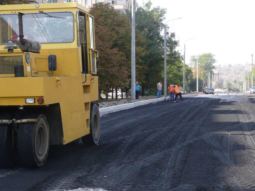 В Кривом Роге появится новый маршрут троллейбуса: Заречный - КРЭС - Пионер - КЦРЗ (фото) - фото 1