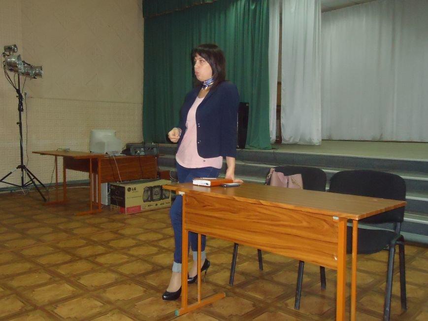 Как переселенцам Красноармейска учувствовать в местных выборах? (фото) - фото 1