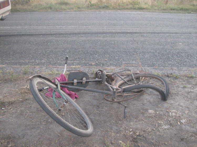 На Днепропетровщине в ДТП погиб ребенок и еще один травмировался, фото-3