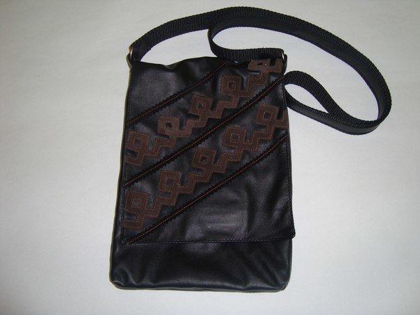 Сыктывкарские чиновники заказали галстуки с коми орнаментами, фото-2