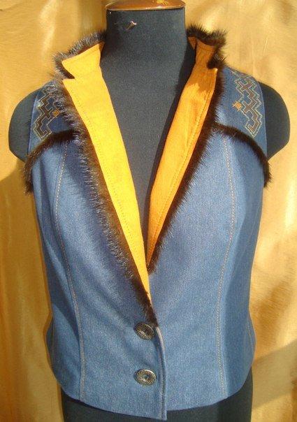 Сыктывкарские чиновники заказали галстуки с коми орнаментами, фото-3