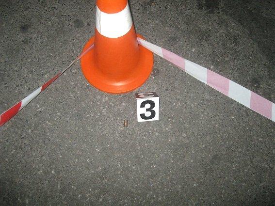 Милиция начала уголовное производство по факту гибели бойца АТО (ФОТО) (фото) - фото 1