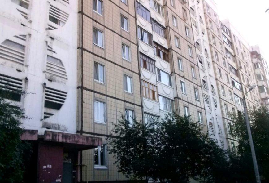 Семье белгородцев, чей дом сгорел в День города, за три года придётся восстановить жильё, фото-1