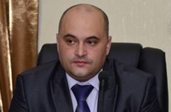 Следователи публично вызывают на допрос 25 «министров» и «депутатов ДНР» (ФОТО) (фото) - фото 4