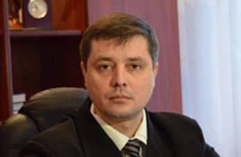 Следователи публично вызывают на допрос 25 «министров» и «депутатов ДНР» (ФОТО) (фото) - фото 22