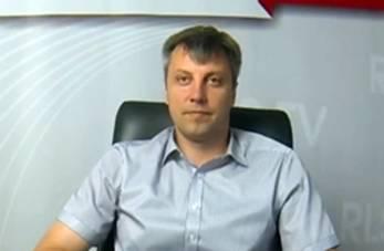 Следователи публично вызывают на допрос 25 «министров» и «депутатов ДНР» (ФОТО) (фото) - фото 19