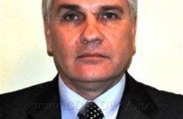 Следователи публично вызывают на допрос 25 «министров» и «депутатов ДНР» (ФОТО) (фото) - фото 9
