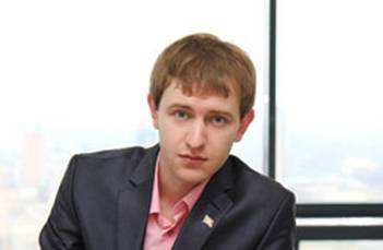 Следователи публично вызывают на допрос 25 «министров» и «депутатов ДНР» (ФОТО) (фото) - фото 20