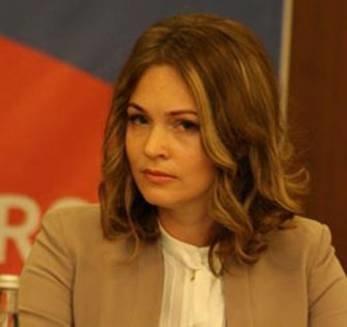 Следователи публично вызывают на допрос 25 «министров» и «депутатов ДНР» (ФОТО) (фото) - фото 25