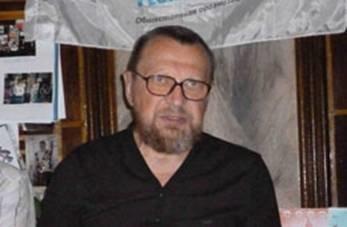 Следователи публично вызывают на допрос 25 «министров» и «депутатов ДНР» (ФОТО) (фото) - фото 18