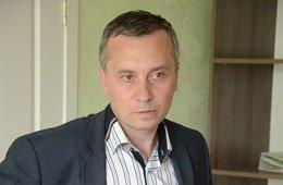 Следователи публично вызывают на допрос 25 «министров» и «депутатов ДНР» (ФОТО) (фото) - фото 5