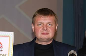 Следователи публично вызывают на допрос 25 «министров» и «депутатов ДНР» (ФОТО) (фото) - фото 11