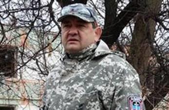 Следователи публично вызывают на допрос 25 «министров» и «депутатов ДНР» (ФОТО) (фото) - фото 14