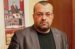Следователи публично вызывают на допрос 25 «министров» и «депутатов ДНР» (ФОТО) (фото) - фото 24