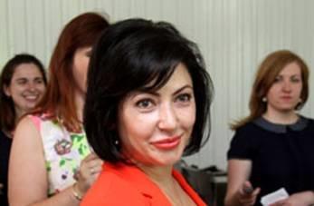 Следователи публично вызывают на допрос 25 «министров» и «депутатов ДНР» (ФОТО) (фото) - фото 6