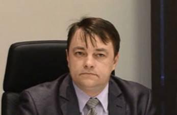 Следователи публично вызывают на допрос 25 «министров» и «депутатов ДНР» (ФОТО) (фото) - фото 2