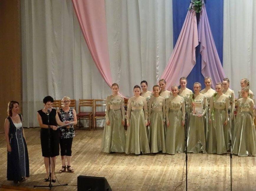В Ялте с 25 по 30 сентября прошел III Открытый фестиваль-конкурс кобзарского искусства им. Алексея Нырко (фото) - фото 2