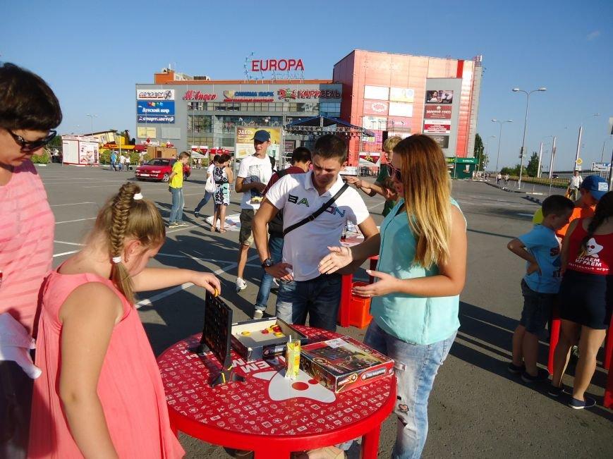В Волгограде впервые прошел фестиваль чешской и европейской кухни PRAHA FEST (фото) - фото 3