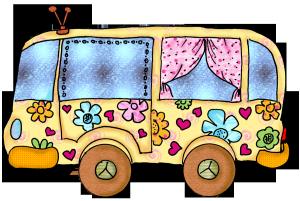 avtobus-300x201