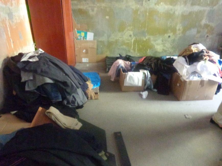 В Красноармейске началась регистрация на новую программу от Международного комитета Красного Креста (фото) - фото 3