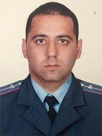 В милиции ищут пострадавших от действий одесских борцов с наркотиками (фото) - фото 3