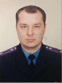 В милиции ищут пострадавших от действий одесских борцов с наркотиками (фото) - фото 2