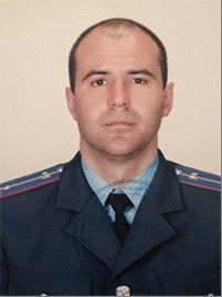 В милиции ищут пострадавших от действий одесских борцов с наркотиками (фото) - фото 4