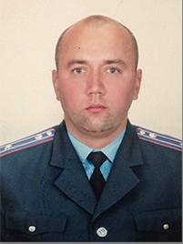В милиции ищут пострадавших от действий одесских борцов с наркотиками (фото) - фото 1