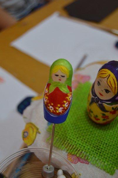 Гаспра ищет меценатов для талантливых детей (фото) - фото 2