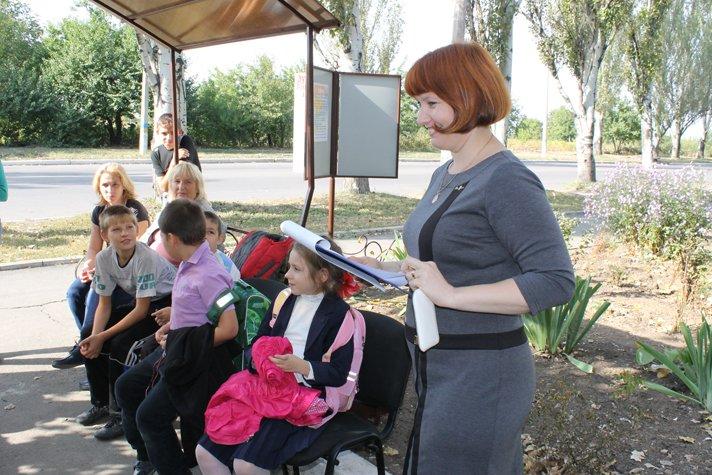 В Доброполье праздник в честь Всеукраинского Дня библиотек удался на славу(ФОТО), фото-20