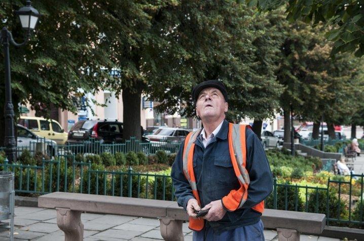 Зламався 70-річний механізм годинника на Чернівецькій Ратуші (ФОТО), фото-2