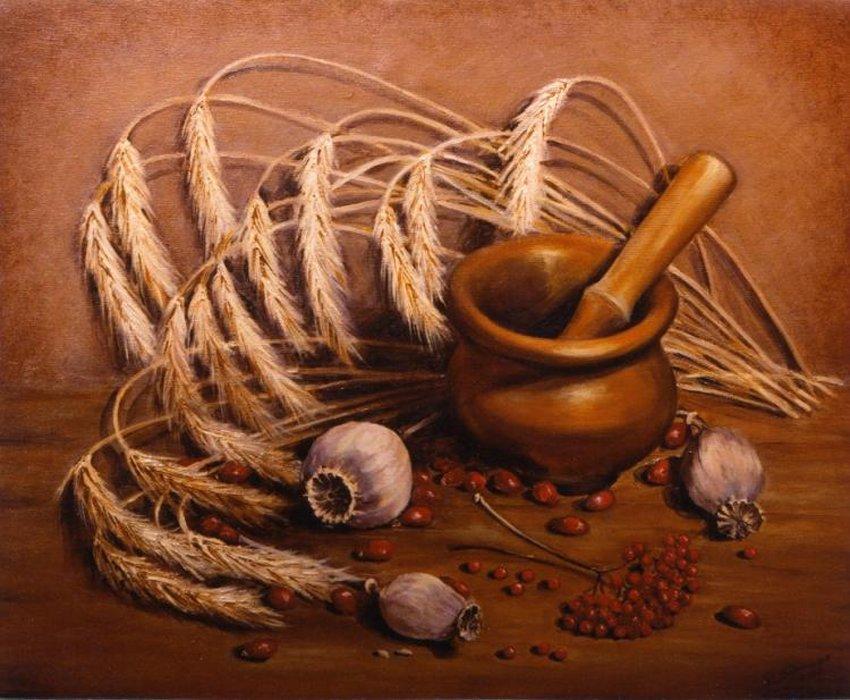 «В кожній митті – життя»: виставка живопису Валентини Баранюк незабаром відкриється у Хмельницькому (фото) - фото 1