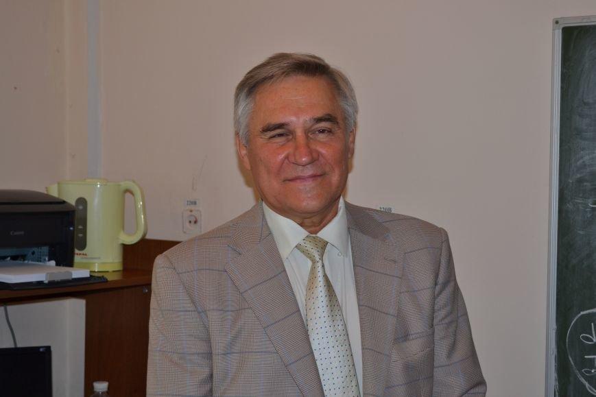 Юбилей: Криворожский педагогический институт отпраздновал 85-летие (ФОТО), фото-35
