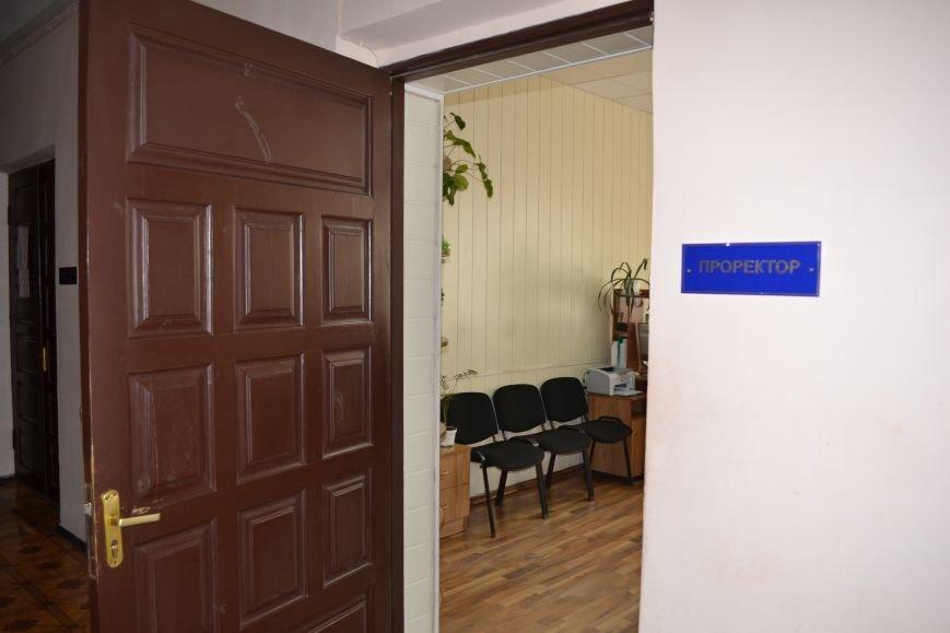Юбилей: Криворожский педагогический институт отпраздновал 85-летие (ФОТО), фото-30
