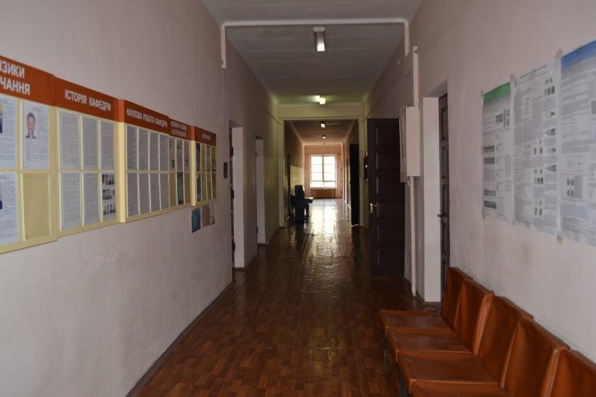 Юбилей: Криворожский педагогический институт отпраздновал 85-летие (ФОТО), фото-32