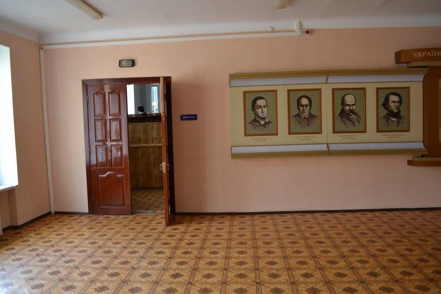 Юбилей: Криворожский педагогический институт отпраздновал 85-летие (ФОТО), фото-13