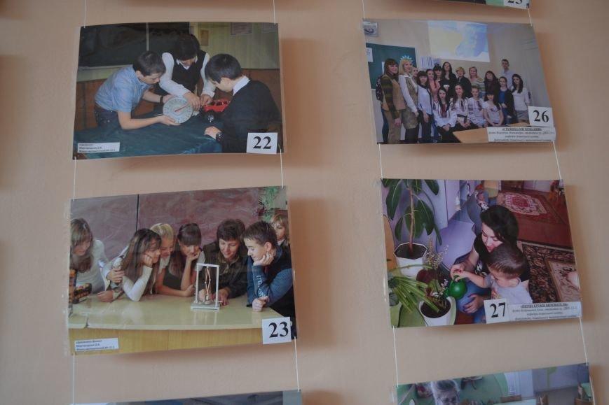 Юбилей: Криворожский педагогический институт отпраздновал 85-летие (ФОТО), фото-19