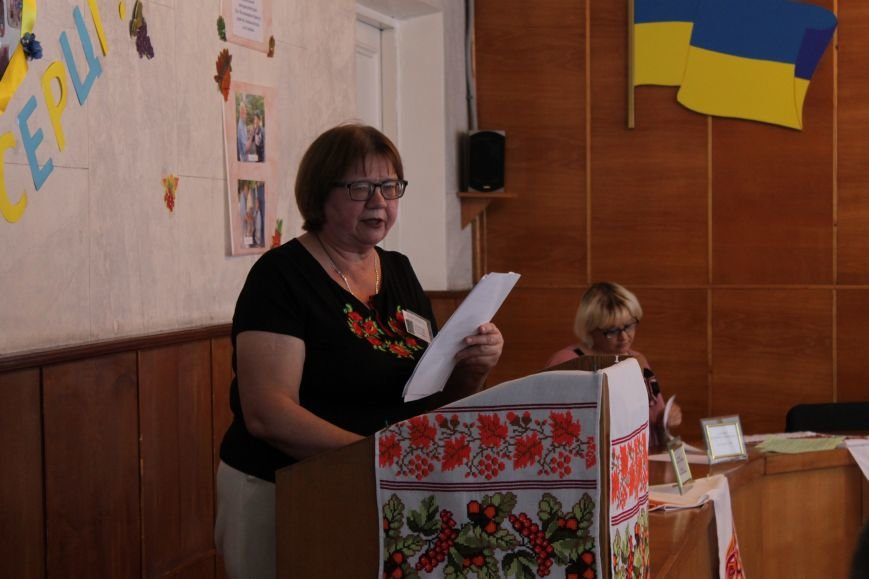Социальные работники добропольского района рассказали о пожилых людях (ФОТО), фото-4