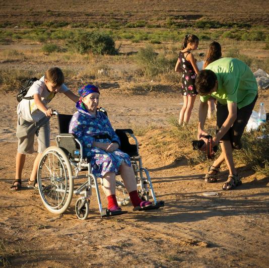 Псковская команда «Wild Trash» вернулась в Псков с призовыми местами с международного фестиваля телевизионных идей «Ты можешь!» (фото) - фото 5