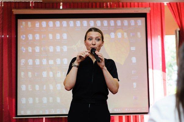 Псковская команда «Wild Trash» вернулась в Псков с призовыми местами с международного фестиваля телевизионных идей «Ты можешь!», фото-3