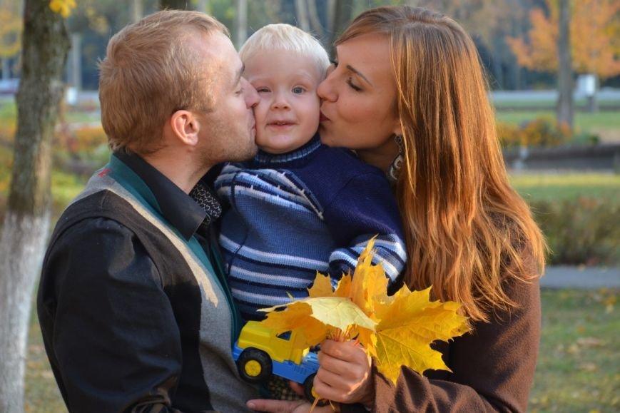 Сайт города Гомель 023.by поздравляет победителей детского фотоконкурса «Дети - цветы жизни», фото-2