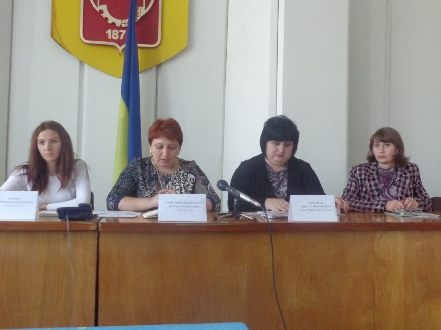 Для участия в выборах в Красноармейске зарегистрированы все кандидаты и партии, чьи заявки были поданы ранее (фото) - фото 2