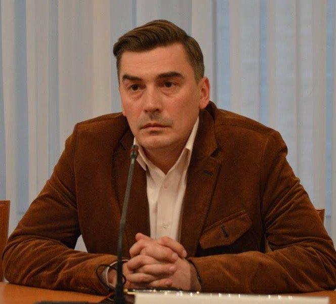 10 кандидатів на крісло мера Львова (фото) - фото 5