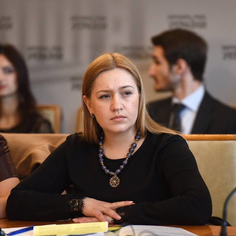 10 кандидатів на крісло мера Львова (фото) - фото 10