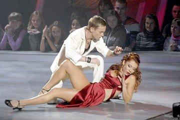 04s11 dance2