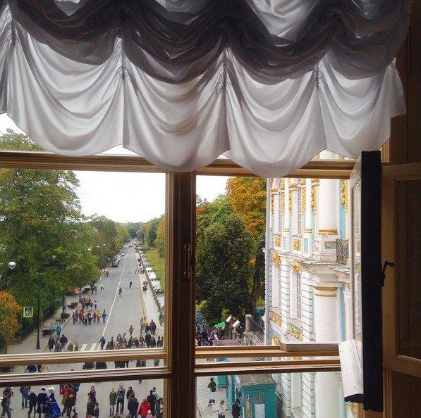Три миллиона посетителей в Царском Селе и это не предел!, фото-4